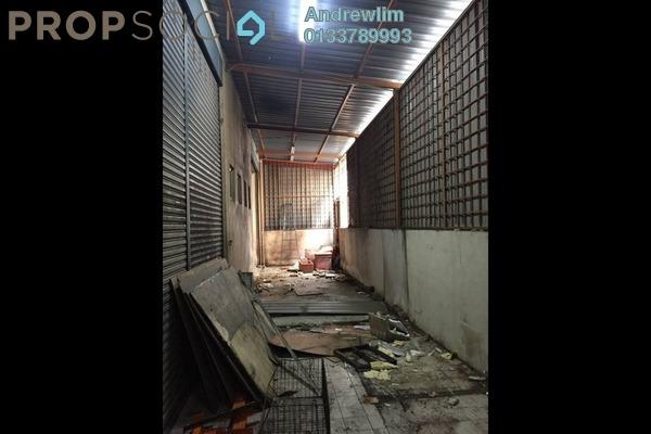 For Rent Factory at Taman Industri Lembah Jaya Flat, Ampang Freehold Semi Furnished 2R/2B 3.2k