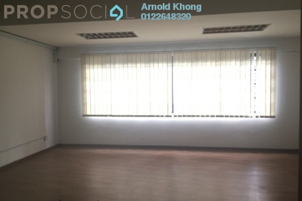 For Rent Shop at Mahkota Walk, Bandar Mahkota Cheras Freehold Unfurnished 2R/0B 1.8k