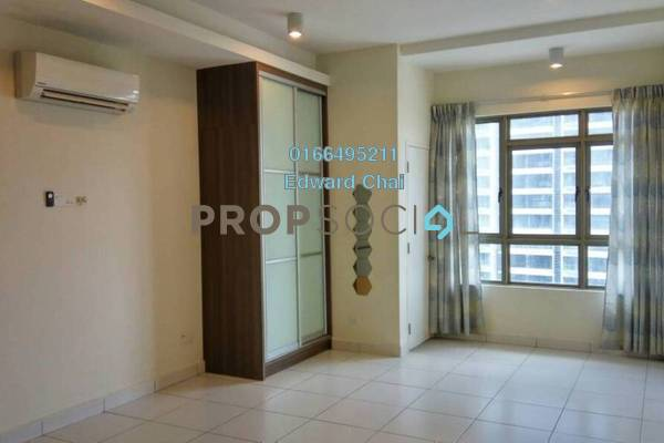 For Sale Condominium at Neo Damansara, Damansara Perdana Freehold Semi Furnished 0R/1B 360k