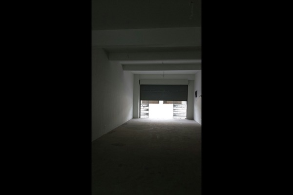 For Sale Office at Taman Bukit Dahlia, Pasir Gudang  Unfurnished 0R/0B 858k