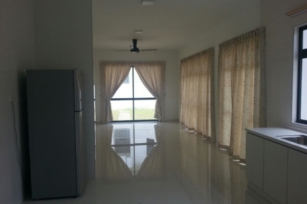 For Rent Bungalow at The Hills, Horizon Hills Freehold Semi Furnished 5R/5B 10k