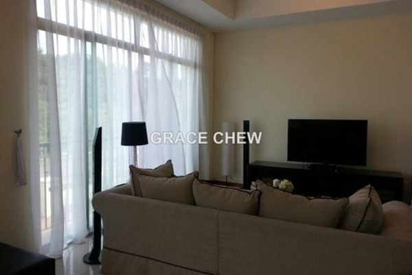 For Rent Terrace at The Hills, Horizon Hills Freehold Fully Furnished 4R/3B 3.5k