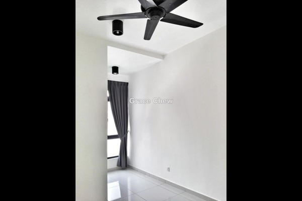 For Rent Link at The Valley, Horizon Hills Freehold Semi Furnished 4R/4B 1.98k