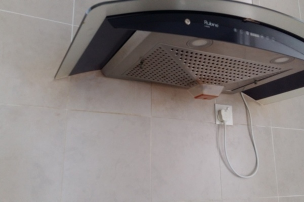 For Sale Condominium at 8 Petaling, Sri Petaling Leasehold Semi Furnished 4R/5B 1.1m