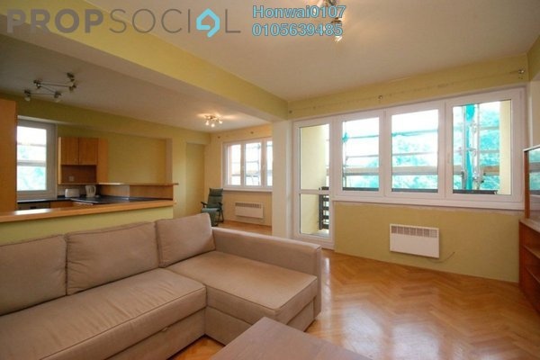 Fully furnished unit dxzfdxcypdbq6mbj4bvh small