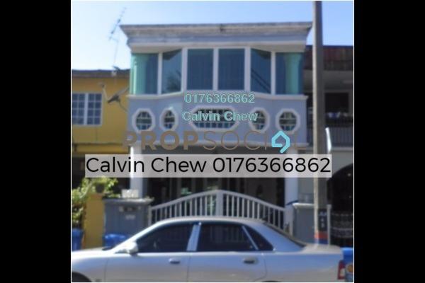 Shah alam   no 59 jalan 4 taman subang baru  2  myimqi3cxhssjzyb3dpx small