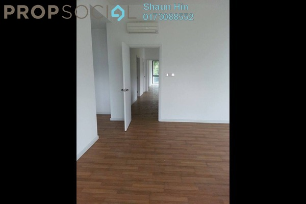 For Rent Townhouse at Sunway SPK 3 Harmoni, Kepong Freehold Semi Furnished 4R/4B 2.9k