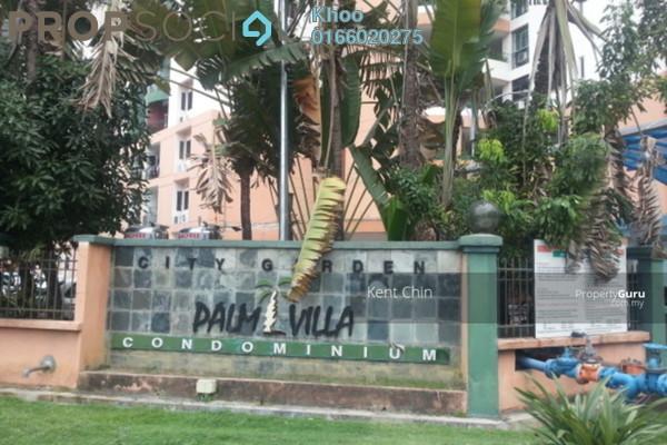 City garden palm villa condominium ampang malaysia qtuwm 3pz2n4y9ebkfrz small
