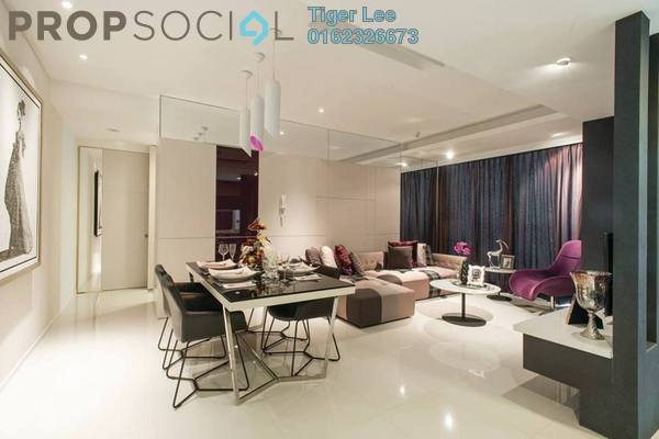 Verve suites kl south.jpg1 d ln 9sacqha8u x9xwt small