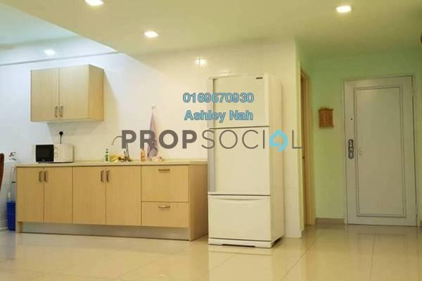 For Sale Apartment at Prima Bayu, Klang Freehold Fully Furnished 3R/2B 0translationmissing:en.pricing.unit