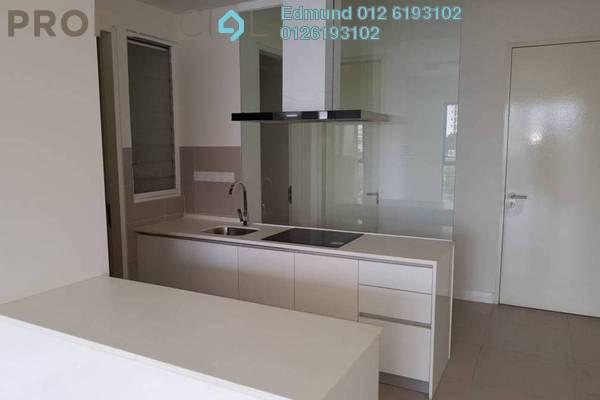 For Rent Condominium at Nova Saujana, Saujana Freehold Semi Furnished 3R/2B 3k