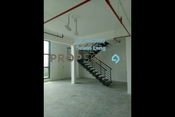 For Rent Office at Tropicana Avenue, Tropicana Freehold Unfurnished 0R/0B 3k