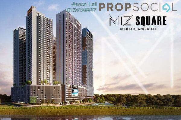 Millerz 1200x800 0 6 facade 6mp9lmlcql1ftopg wzt small