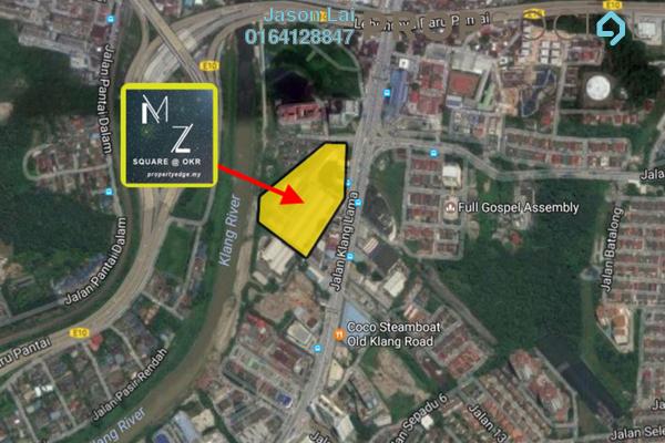 Millerz old klang road 2 lrz7zu64ye4 2hfx tcm small