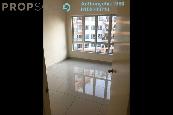 For Rent Condominium at OUG Parklane, Old Klang Road Freehold Unfurnished 3R/2B 1.1k