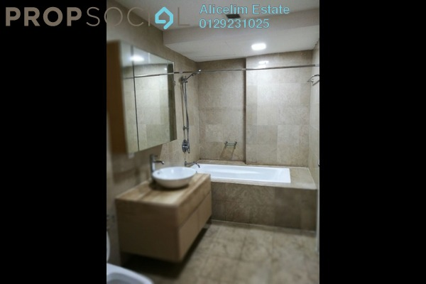 For Rent Serviced Residence at Bintang Fairlane Residences, Bukit Bintang Freehold Fully Furnished 1R/1B 2.8k