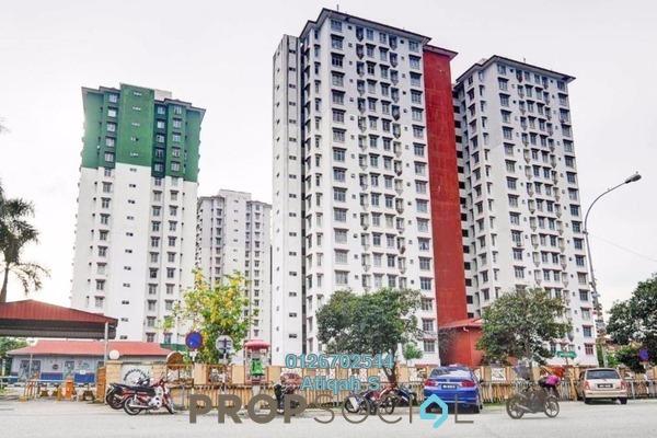 Ilham apartment ttdi jaya shah alam j23 8yifw i9aw6qkgnq small