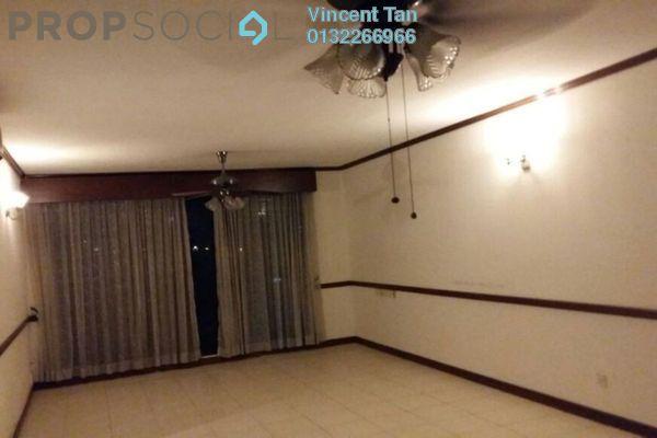 For Sale Condominium at Vista Kiara, Mont Kiara Freehold Semi Furnished 3R/2B 728k