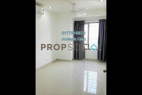 For Rent Condominium at Da Men, UEP Subang Jaya Freehold Semi Furnished 1R/1B 1.5k
