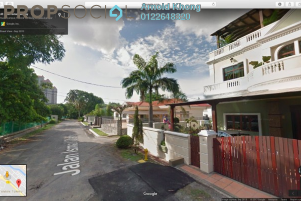 For Sale Land at Jalan Sungai Tiram, Ulu Tiram Freehold Unfurnished 0R/0B 2.79m