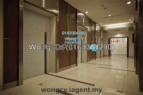 For Rent Office at Damansara Uptown, Damansara Utama Freehold Unfurnished 0R/0B 20k