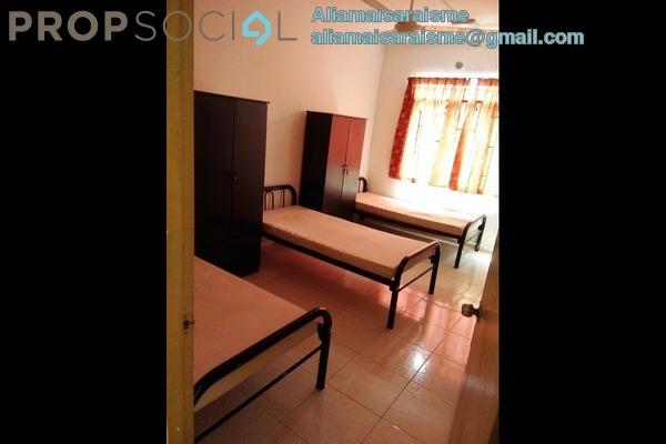 For Rent Apartment at Mentari Court 1, Bandar Sunway Freehold Fully Furnished 3R/2B 230translationmissing:en.pricing.unit