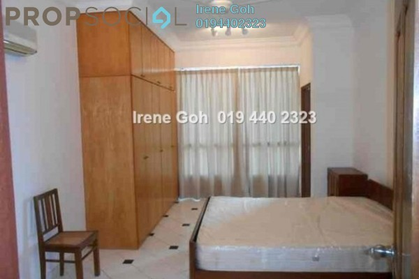 For Rent Condominium at Gurney Beach, Gurney Drive Freehold Fully Furnished 4R/4B 4.7k