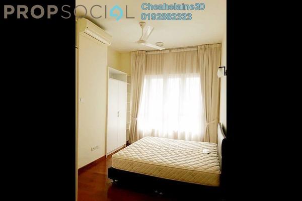 For Rent Condominium at Gaya Bangsar, Bangsar Freehold Fully Furnished 3R/3B 5.9k