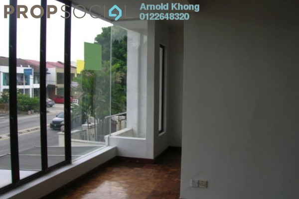 For Rent Shop at SS2, Petaling Jaya Freehold Unfurnished 0R/0B 6.5k