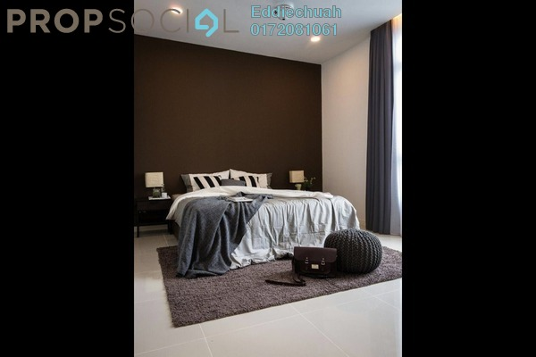 For Rent Condominium at Tropicana Avenue, Tropicana Freehold Fully Furnished 2R/1B 2.3k