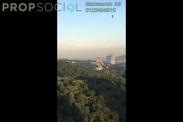 For Sale Land at Country Heights Damansara, Kuala Lumpur Freehold Unfurnished 0R/0B 146m
