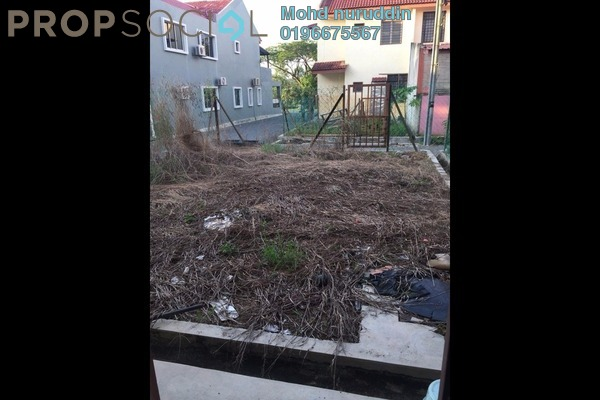 For Sale Terrace at Bandar Tasik Kesuma, Semenyih Freehold Unfurnished 4R/3B 350k
