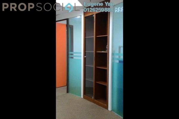 For Rent Shop at Plaza Sentral, KL Sentral Freehold Fully Furnished 0R/0B 6k