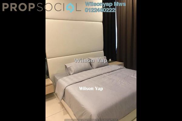 Whatsapp image 2017 11 06 at 1.53.03 pm o6qrqnjv a9gnkasveek small