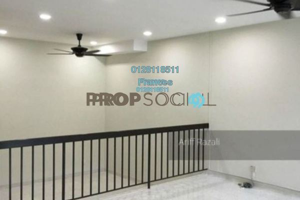For Sale Terrace at SS2, Petaling Jaya Freehold Unfurnished 5R/3B 1.2m
