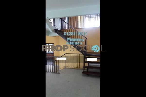For Sale Terrace at SS2, Petaling Jaya Freehold Unfurnished 4R/3B 1.05m