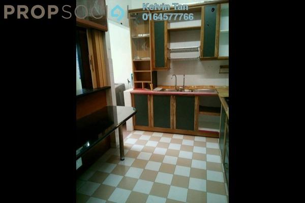 For Rent Condominium at Taman Medan Penaga, Green Lane Freehold Semi Furnished 3R/2B 950translationmissing:en.pricing.unit