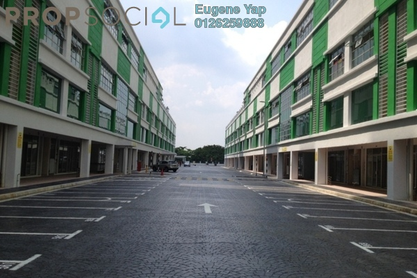 Shop for rent at oug parklane old klang road by vi ss vkyzswd6qkzxvmq62 small