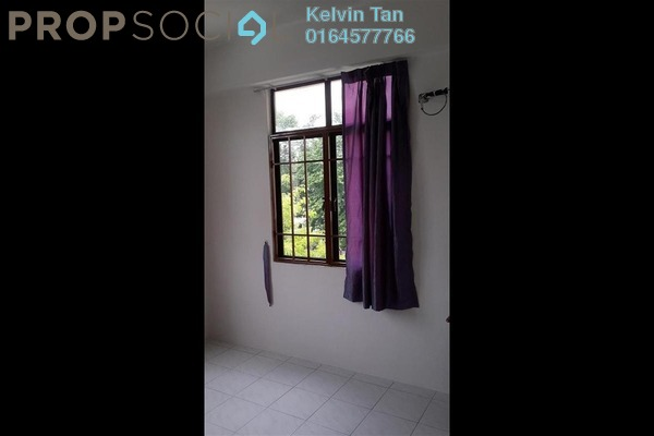 For Rent Condominium at Noble Villa, Georgetown Freehold Fully Furnished 3R/2B 2k