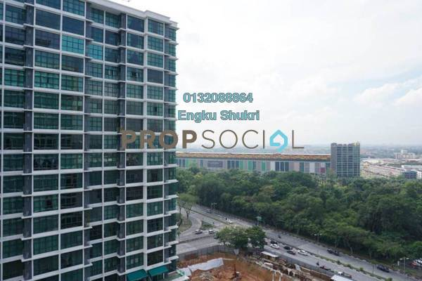 Soho serviced apartment vista alam shah alam 1 4zbwclltmkcnfvp z5bh small