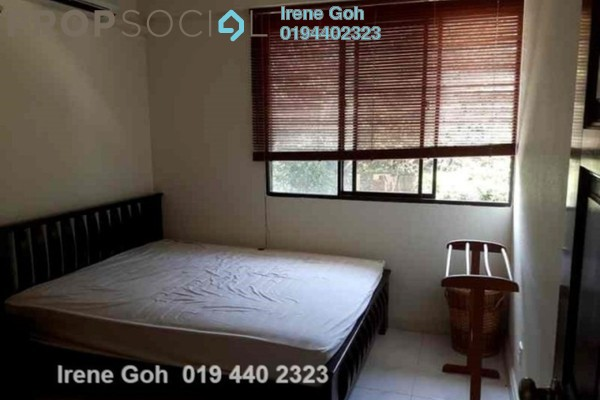 For Rent Condominium at Miami Green, Batu Ferringhi Freehold Fully Furnished 3R/2B 1.8k