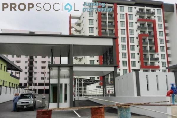 Green suria apartment 3r2b pf cheras hussein onn cheras malaysia 4cykovgfmfrfvhub8gsy small