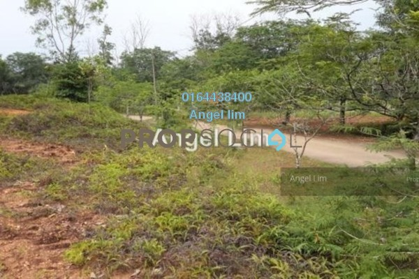For Sale Land at The Apex, Bandar Seri Putra Freehold Semi Furnished 0R/0B 1.02m