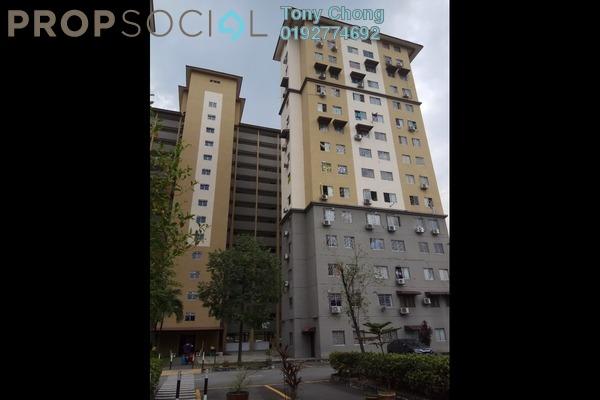 Sri sentosa apartment.1 iz8uzwnwl3jwmt oykws small