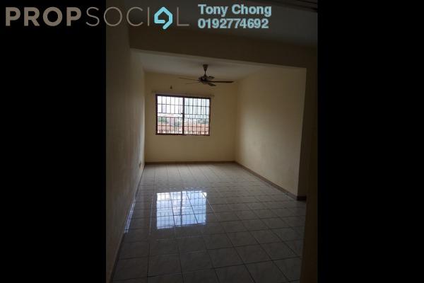 Sri sentosa apartment.2 8v82qtu 2wrejtg19niv small