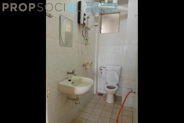 Sri sentosa apartment.3 agkp14lwliq pz t57iy small