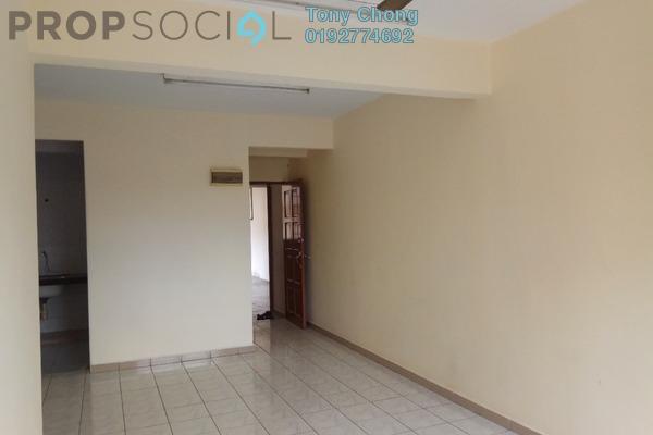 Sri sentosa apartment.4 jbziehxn29zgb4m29ejz small