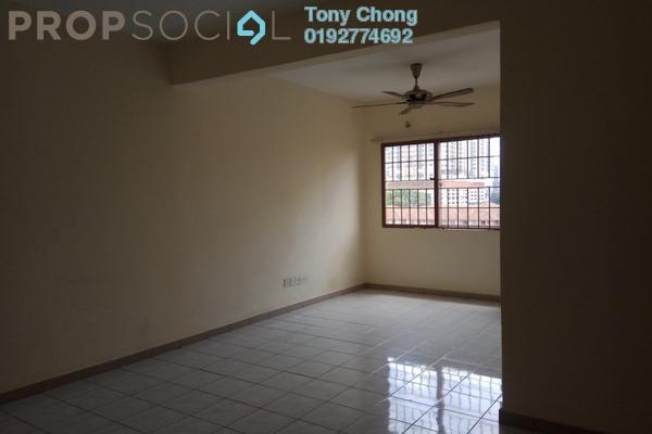 Sri sentosa apartment.6 pn7sc4w8xdreiemrpbuc small
