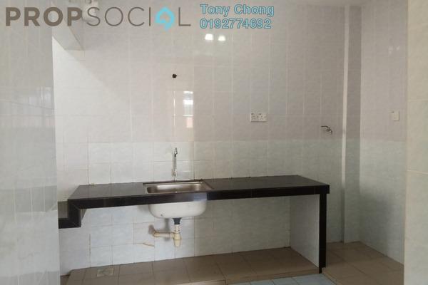 Sri sentosa apartment.8 h3woys9fed9cfyykjbtg small