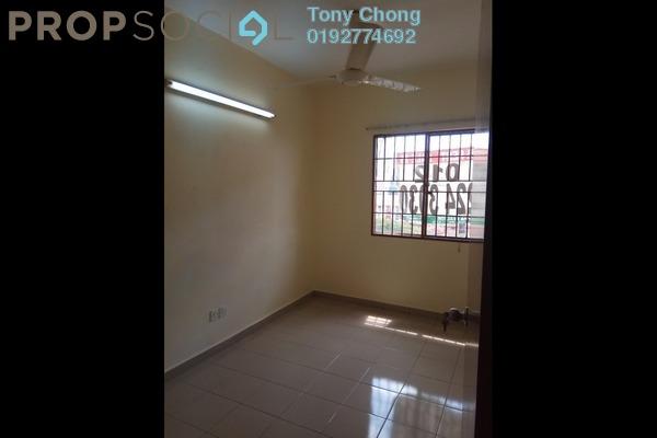 Sri sentosa apartment.9 if8m2wt3xvp1xus5yjpg small